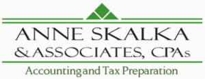 Anne Skalka & Associates - Certified Public Accountants
